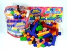 Lego / Block Creative Multiblock isi 186 pcs