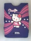 Sabuk Bonceng Anak Hello Kitty